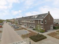 Schipperstraat 227 in Etten-Leur 4871 KK