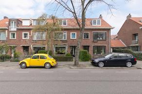 Westplantsoen 196 in Delft 2613 GS