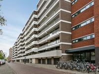 Veldmaarschalk Montgomerylaan 303 in Eindhoven 5612 BG