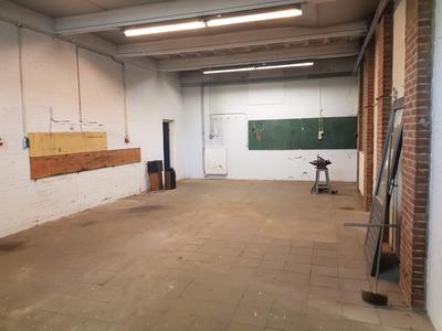 Burgemeester Galleestr 58 in Vorden 7251 EC