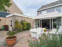 Noorderkroon 79 in Veenendaal 3902 VB