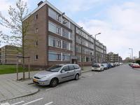 Zenostraat 130 in Rotterdam 3076 AX