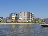 Paltrokmolen 65 in Alphen Aan Den Rijn 2406 JR
