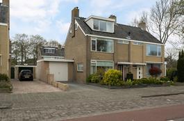 Marsdiepstraat 36 in Den Helder 1784 AP
