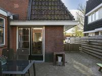 S.W. Schortinghuisstraat 4 in Winschoten 9671 CR