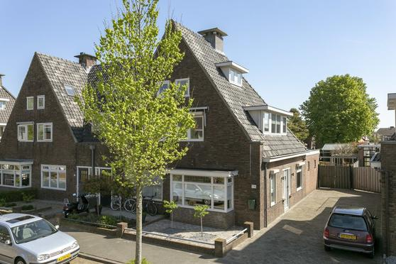 Theresialaan 79 in Vught 5262 BM