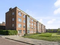 Limietlaan 37 in 'S-Hertogenbosch 5216 JK