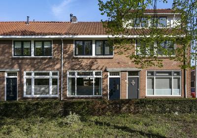 Rijsterborgherweg 26 in Deventer 7412 VB