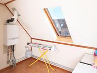 Spiegelkarper 10 in Leiden 2318 NH