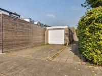 Jeroen Boschstraat 23 in Oisterwijk 5062 LD
