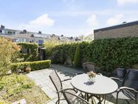Pieter Breughelstraat 29 in Oisterwijk 5062 LG