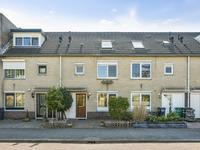Oosthoekhof 3 in Amstelveen 1187 KS