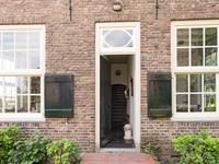 Hezelstraat 24 in Ooij 6576 JN