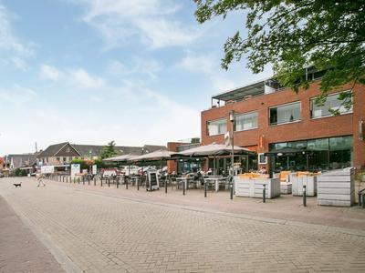 Beatrixstraat 57 in Beneden-Leeuwen 6658 EJ