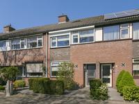 Opaaldijk 38 in Roosendaal 4706 LT