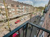 Peppelweg 68 D in Rotterdam 3053 GN