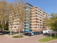 Fluitekruidweg 97 in Zaandam 1508 AC