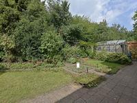 Kometenlaan 27 in Bilthoven 3721 JA