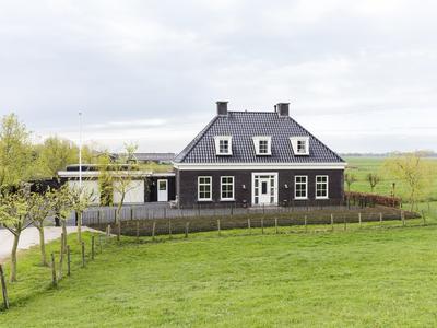 Molenkade 6 in Leimuiden 2451 AZ