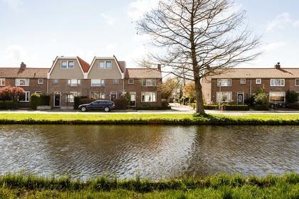 Reigerlaan 7 in Landsmeer 1121 EE