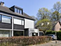 Jan Van Eijckstraat 51 in Oisterwijk 5062 LA