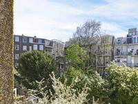 Bilderdijkpark 7 Ii in Amsterdam 1052 SB