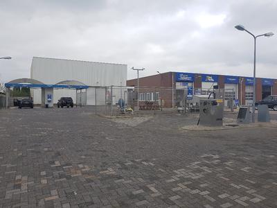Wengelerafweg 8 in Wijhe 8131 TG