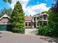 Herenweg 68 in Hoogwoud 1718 AG