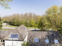 Ubbergseweg 166 in Nijmegen 6522 KD