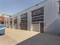 Industrieweg 20 9 in Harderwijk 3846 BD