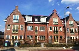 Schoutenstraat 72 W in Barneveld 3771 CK