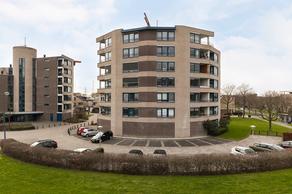 Rommestraat 51 in Zwolle 8015 AR