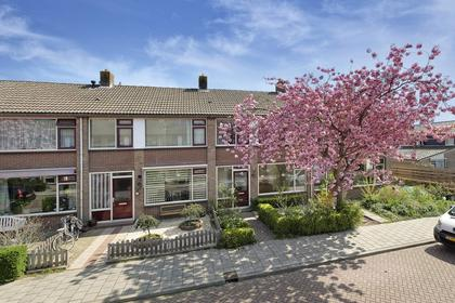 Gladiolenstraat 4 in Noord-Scharwoude 1723 WE