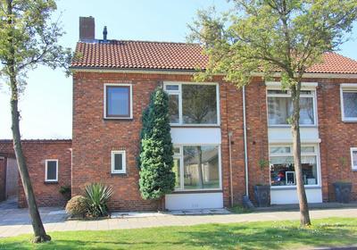 Nieuwe Kerkstraat 24 in Etten-Leur 4873 CC