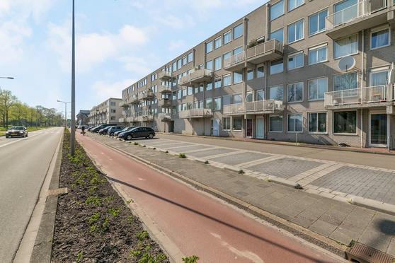 Slachthuisstraat 156 in Groningen 9713 MH
