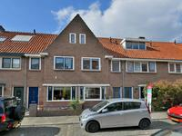 Gieterijstraat 33 in Deventer 7411 EA