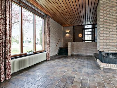 Boterbloemdreef 16 in Herkenbosch 6075 DK