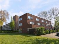 Herkingenstraat 19 in Rotterdam 3086 BC