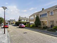 Tjalkstraat 3 in Oudenbosch 4731 LD