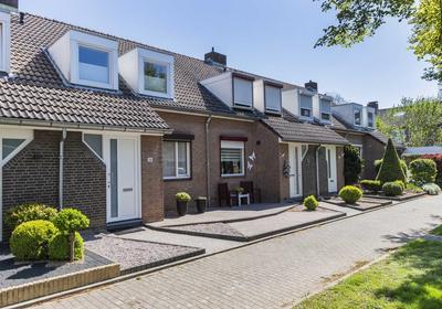 Stategaard 56 in Maastricht 6227 GJ