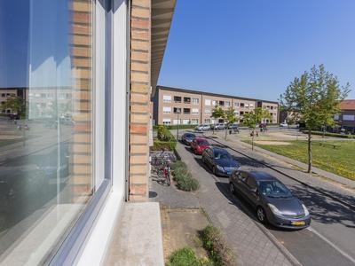 Aalmoezenier Verheggenplein 56 in Maastricht 6221 TE