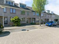 Mina Krusemanstraat 12 in Pijnacker 2642 DN
