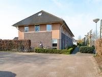 'T Veld 33 in Annen 9468 GR