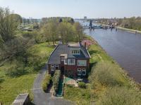 Borgsloot 6 in Groningen 9723 EZ