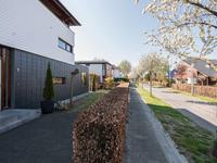 Kastenmakerstraat 1 in Zwolle 8043 EK