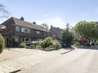Dorresteinweg 33 in Soest 3762 KG