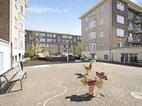 Granidastraat 60 2 in Amsterdam 1055 HN