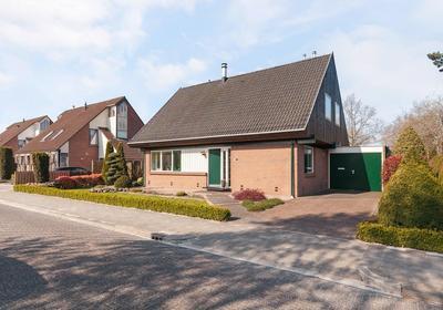 Berkel 8 in Veendam 9642 HX