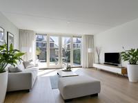 Cantatehof 28 in Rosmalen 5245 AL