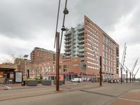 Puck Van Heelstraat 96 in Rotterdam 3077 MG